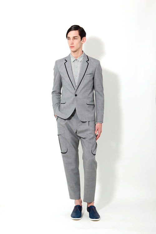 Andrey Smidl0081_ETHOSENS SS13(Fashion Press)