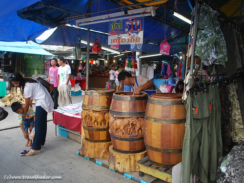 Phuket_Night_Market-23