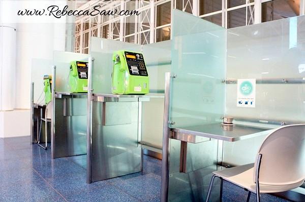 haneda airport japan - rebecca saw japan trip with airasia  (18)