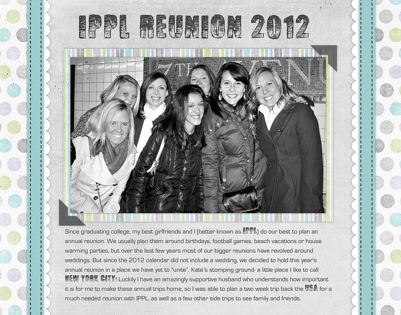 20 January 2012- IPPL1