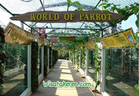 ecogreenpark17