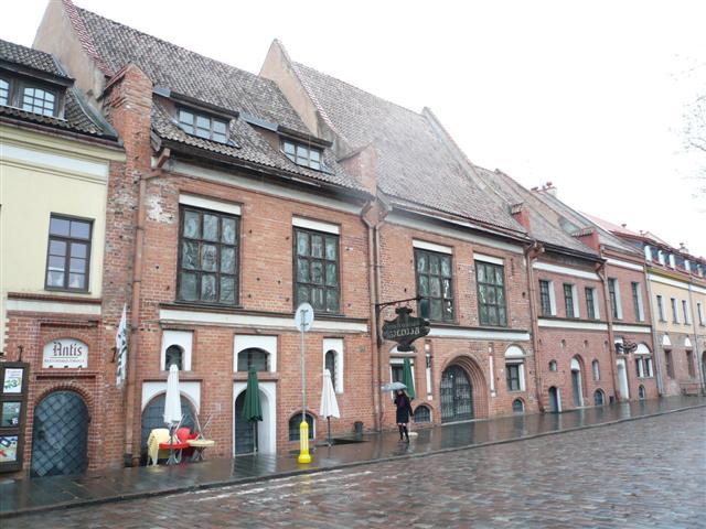 Kaunas 009