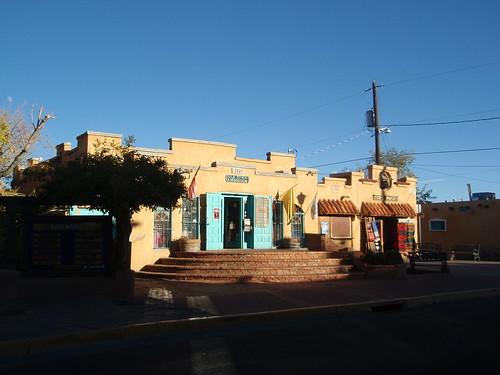 old town emporium