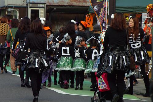Halloween-World-in-WARABI-05