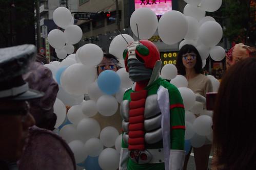 Kawasaki-Halloween-2012-Parade-20-IMGP1459