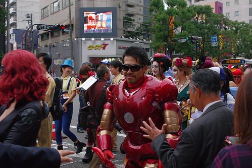 Kawasaki-Halloween-2012-Parade-10-IMGP1411