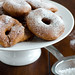 Dutch Apple Fritters 2