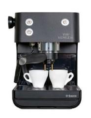 14>Oho!!.Price Philips Saeco RI9366/47 Via Venezia Espresso Review Sale