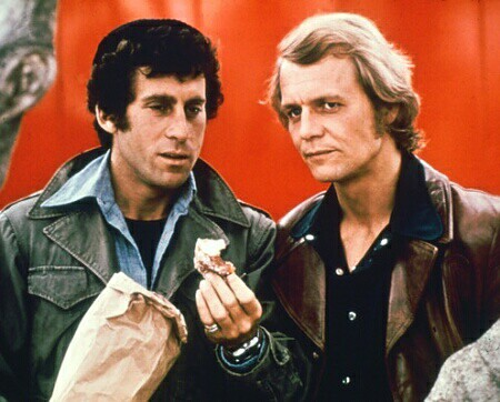 Starsky and Hutch, 600full-starsky-and-hutch-screenshot