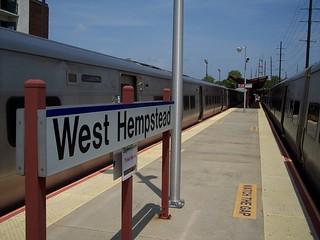 West Hempstead