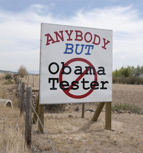 kippenhan_obama_tester