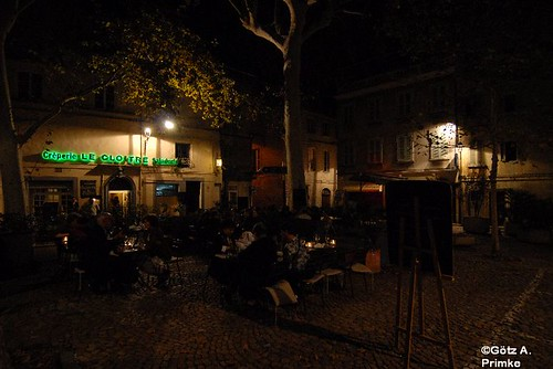 Arosa_Stella_5_Avignon_Night_Okt2012_007