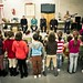 Visita Obispo Octubre 2012-3930