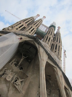 10-25 Sagrada Familia 071