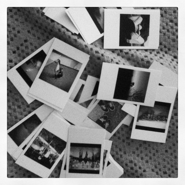 photo (82)