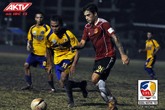 10302012_uflcup-10302012_stallion-airforce_FCJ0272
