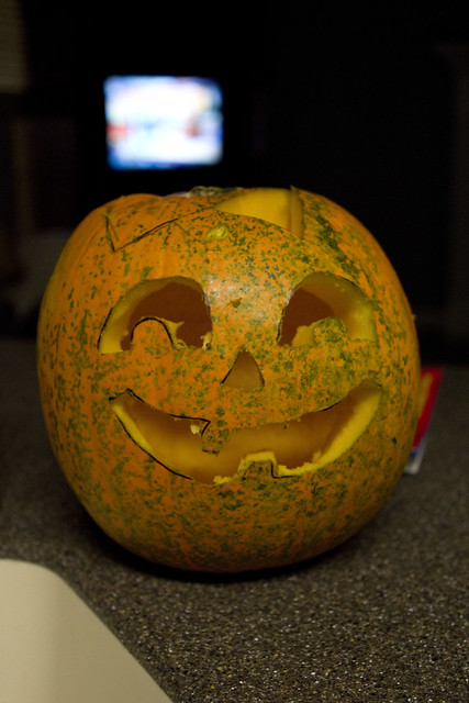 pumpkincarving_34
