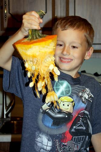 Nat-Top-of-Pumpkin