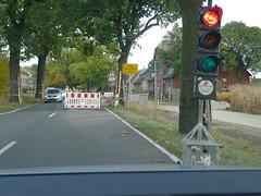 Neubau Radweg Ragow - KW 1.BA #4