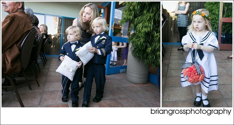 Julie&Dan_Blog-183_WEB