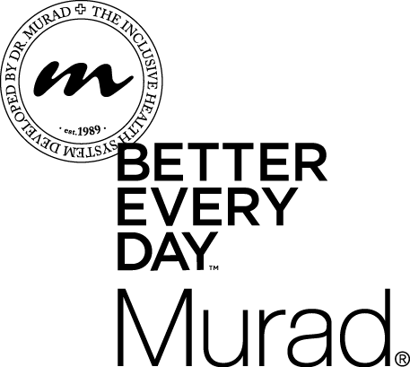 MURAD, AFM 2012 RealTVfilms Social Media Lodge Sponsor