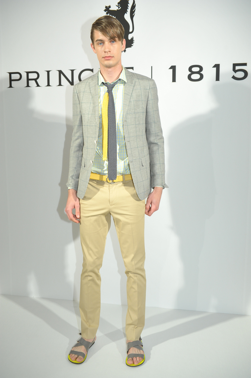 Greg Nawrat0030_PLINGLE 1815 AW12(aparel-web.com)