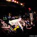 Iron Chic @ Fest 11 10.27.12-14