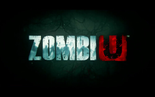 Video Shows Off Intro to ZombiU