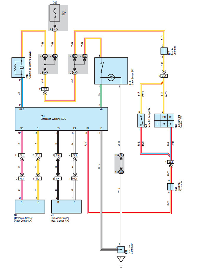 8144483339_f6ac74a9f9_b wiring diagram pioneer avh p3200bt the wiring diagram pioneer deh 2000mp wiring diagram at gsmportal.co