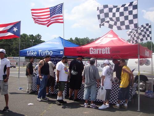 Atco, NJ  2009