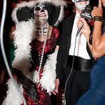 West Hollywood Halloween Carnivale 2012 061
