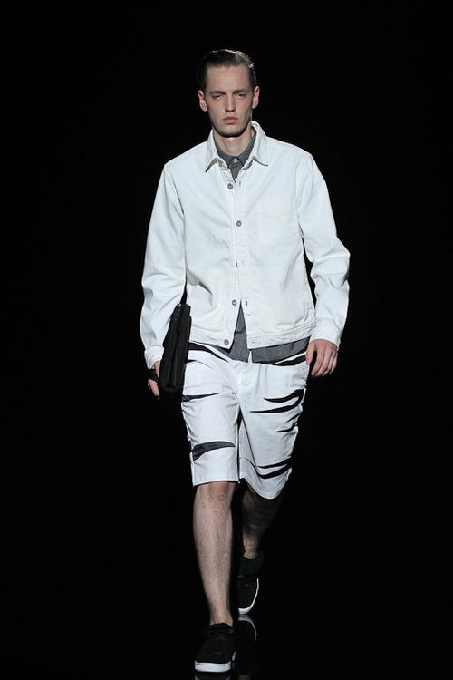 Rutger Derksen3121_SS13 Tokyo WHIZ LIMITED(Fashionsnap)