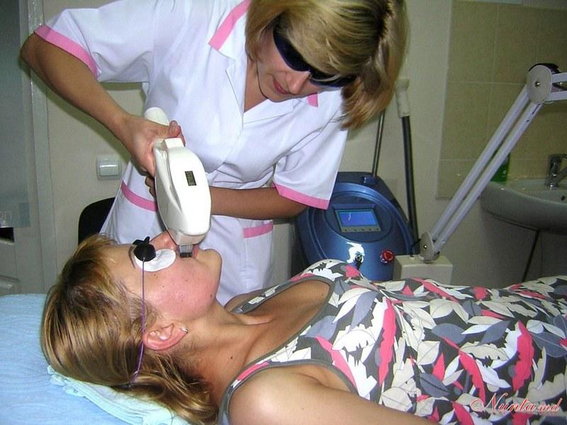 APTOS Excellence Visage N10 - cadou laser epilare zona intima ! > Foto din galeria `Principala`