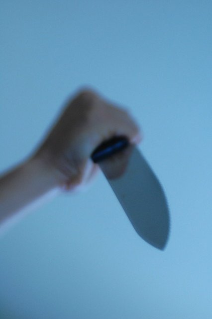 knife-slasher-horror.jpg from Flickr via Wylio