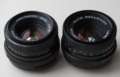 Rebranded lenses 1