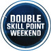 dbl points weekend Dust 514