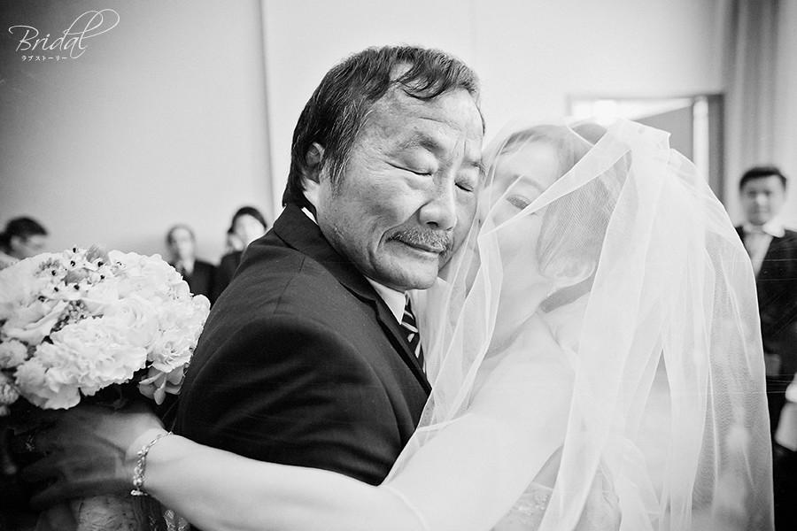 拜別-艾美婚攝-寒舍艾美-婚禮記錄-台北婚攝