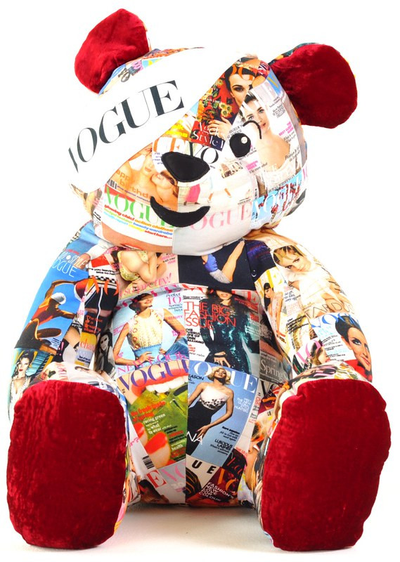 vogue-bear-designer-pudsey-2012
