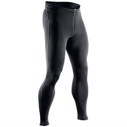 Sugoi-201213-Mens-MidZero-Run-Tight-40311U
