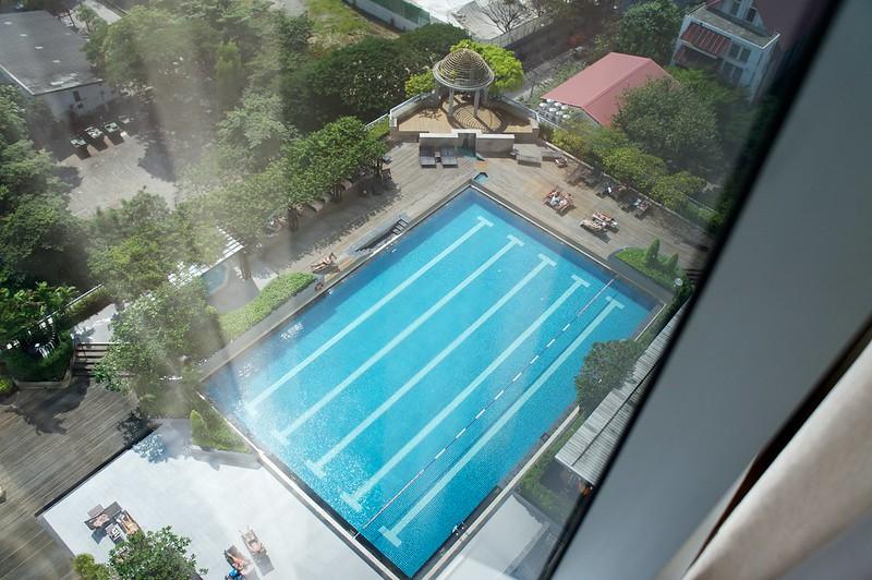 Trip to Bangkok2013-01-01 189
