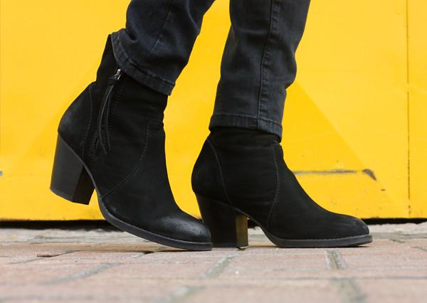 aldo_acne_pistol_boots_booties