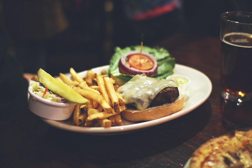 burgerr