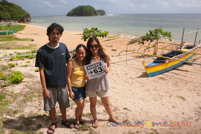 Catanduanes Day 2 - Sakahan Beach-9.jpg
