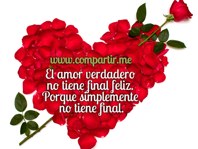 Imagenes Bonitas De Amor: 8362458158_f46edbcf46_z.jpg