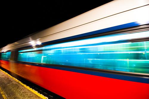train tracks trains skinner nsb tog togbane kollektivtransport
