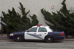Bellingham, Washington (AJM NWPD)