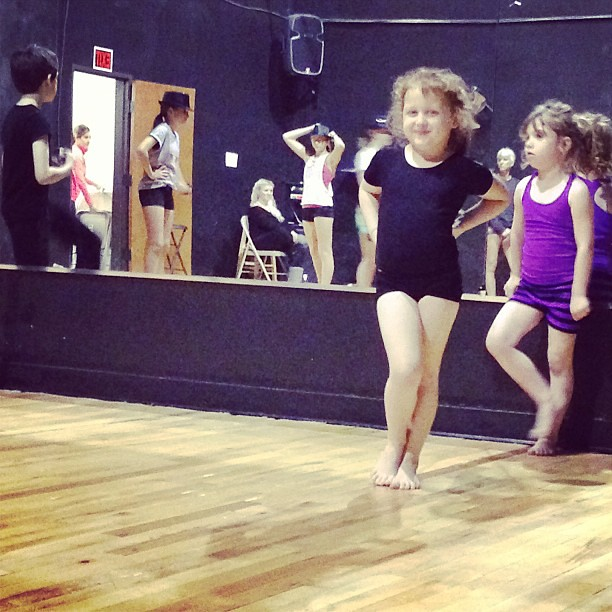#dance practice #aidkaid