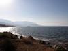 Kreta 2007-2 019