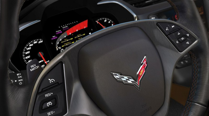 2014-chevrolet-corvette-instrumentation