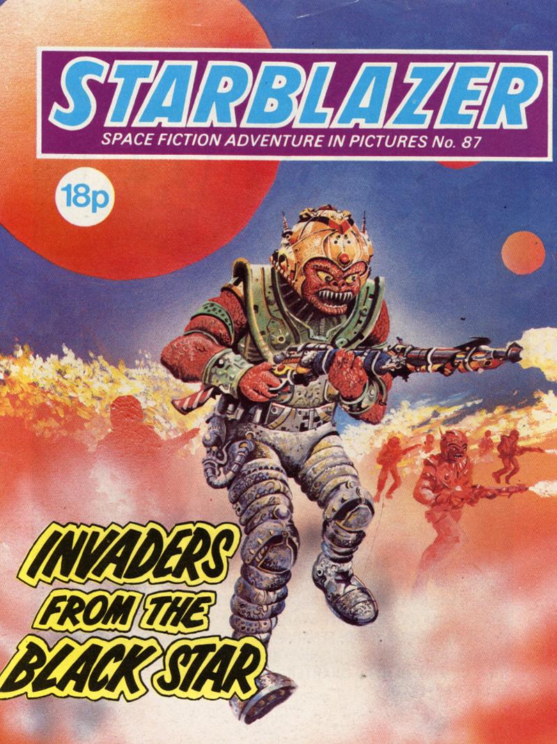Starblazer_087